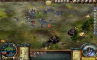 Heritage of Kings: The Settlers download
