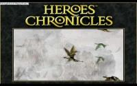 Heroes Chronicles: Clash of the Dragons download
