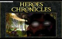 Heroes Chronicles: Conquest of the Underworld download