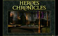 Heroes Chronicles: The Final Chapters download