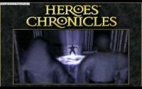 Heroes Chronicles: Warlords of the Wastelands download