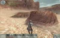Hidden & Dangerous 2: Sabre Squadron download