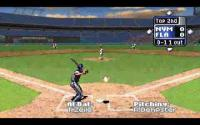 High Heat Major League Baseball 2002 download