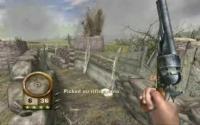 History Channel: Civil War - Great Battles download