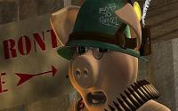 Image related to Hogs of War game sale.