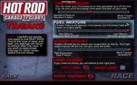 Hot Rod: Garage to Glory download