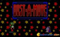 Bust a Move download