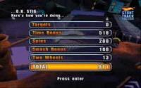 Hot Wheels: Stunt Track Challenge download