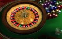 Hoyle Casino download