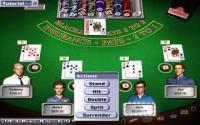 Hoyle Casino 2004 download
