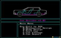 Car Builder download