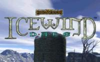 Icewind Dale download