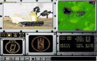 iM1A2 Abrams download