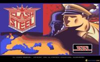 Clash of Steel download