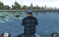 In-Fisherman Freshwater Trophies download