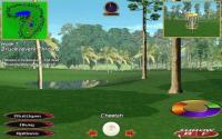Disc Golf download
