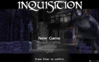 Inquisition download
