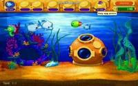Insaniquarium Deluxe download