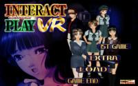 Interact Play VR download