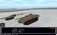 iPanzer'44 download