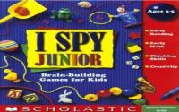 I Spy Junior download