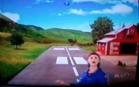 Jay Jay the Jet Plane: Jay Jay Earns His Wings download