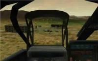 Ka-52 Team Alligator download