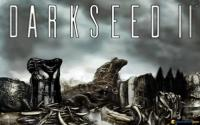 Darkseed 2 download