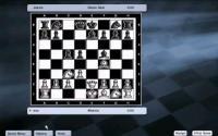 Kasparov Chessmate download