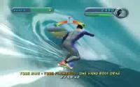 Kelly Slater's Pro Surfer download