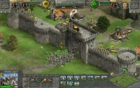 Image related to Knights of Honor game sale.