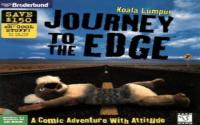 Koala Lumpur: Journey to the Edge download