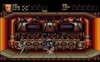 Konami Collector's Series: Castlevania & Contra download