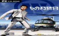 Largo Winch: Empire Under Threat download