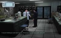 Law & Order: Criminal Intent download