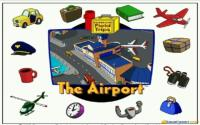 Let's Explore The Airport download