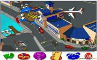 Let's Explore The Airport pc game