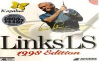 Links LS 1998 download