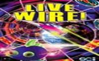 Live Wire! download