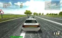 London Racer: Police Madness download