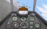 Luftwaffe Commander: WWII Combat Flight Simulator download