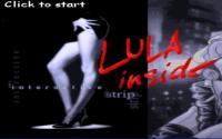 Lula Virtual Babe download