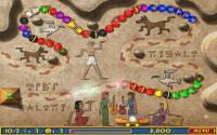 Image related to Luxor Amun Rising game sale.