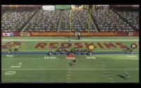 Madden NFL 06 download