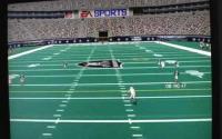 Madden NFL 2000 download