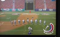 Madden NFL 2001 download