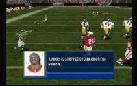 Madden NFL 2003 download