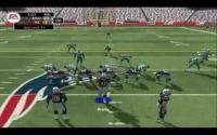 Madden NFL 2005 download