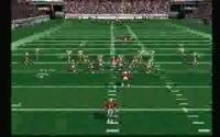 Madden NFL 98 download