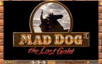 Mad Dog II: The Lost Gold download